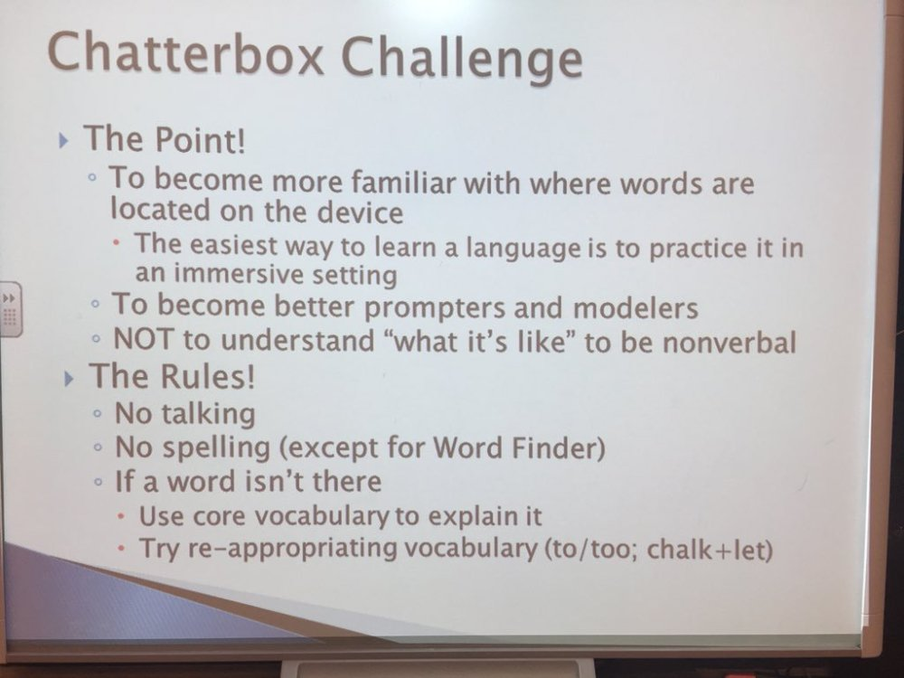 chatterbox rules.jpg